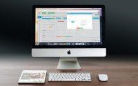 Mac 10 vs Mac 11 - Post Thumbnail